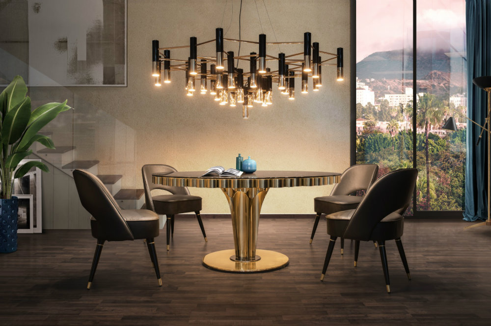 7 Stylish Suspension Lamps For Your Home Decor suspension lamps 7 Stylish Suspension Lamps For Your Home Decor 7 Stylish Suspension Lamps For Your Home Decor 2