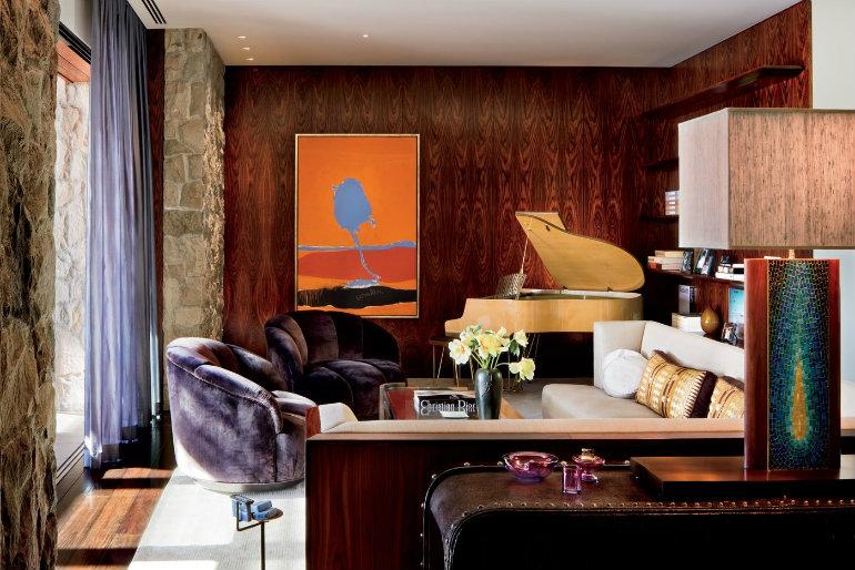 celebrity homes Celebrity Homes: 5 Luxury Living Rooms Celebrity Homes 5 Luxury Living Rooms 3