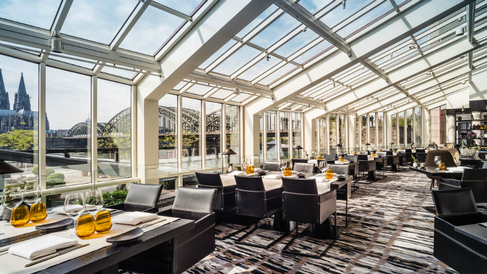 City Guide: Top Hotels To Stay In During IMM Cologne 2019 city guide City Guide: Top Hotels To Stay In During IMM Cologne 2019 City Guide Top Hotels To Stay In During IMM Cologne 2019 1
