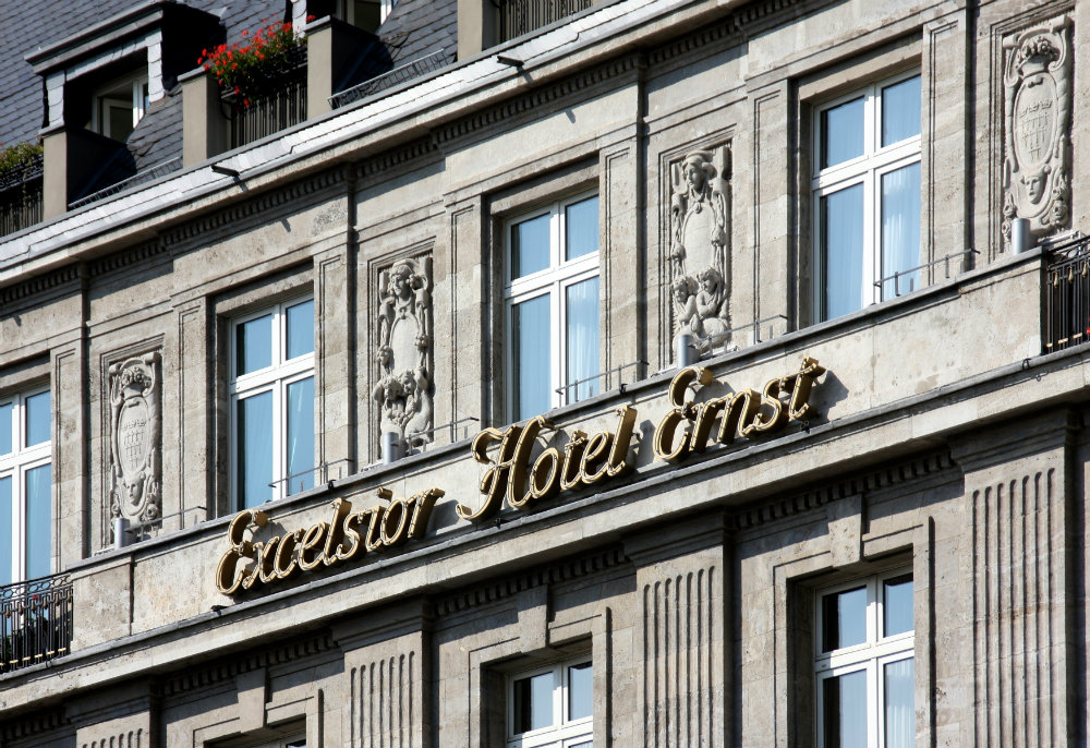 city guide City Guide: Top Hotels To Stay In During IMM Cologne 2019 City Guide Top Hotels To Stay In During IMM Cologne 2019 10