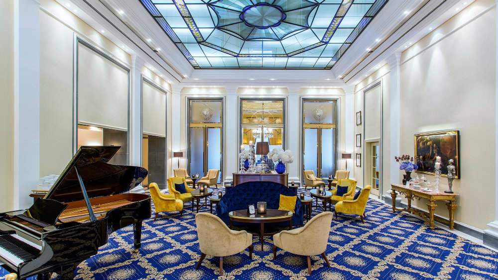 City Guide: Top Hotels To Stay In During IMM Cologne 2019 city guide City Guide: Top Hotels To Stay In During IMM Cologne 2019 City Guide Top Hotels To Stay In During IMM Cologne 2019 11