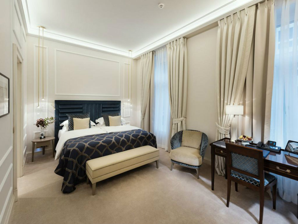 city guide City Guide: Top Hotels To Stay In During IMM Cologne 2019 City Guide Top Hotels To Stay In During IMM Cologne 2019 12