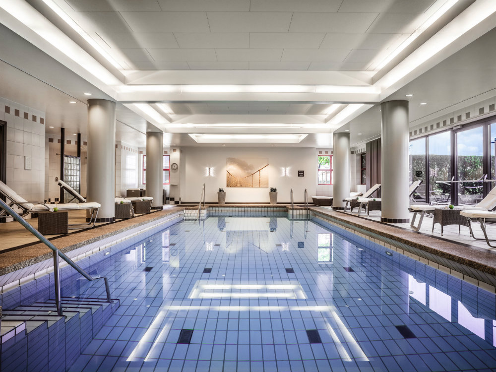 city guide City Guide: Top Hotels To Stay In During IMM Cologne 2019 City Guide Top Hotels To Stay In During IMM Cologne 2019 3