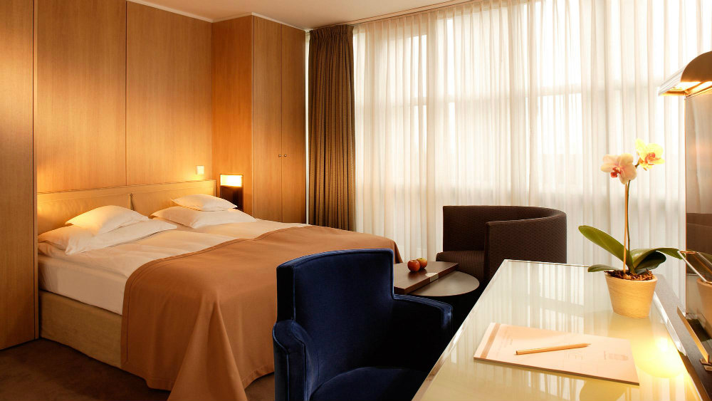 city guide City Guide: Top Hotels To Stay In During IMM Cologne 2019 City Guide Top Hotels To Stay In During IMM Cologne 2019 6