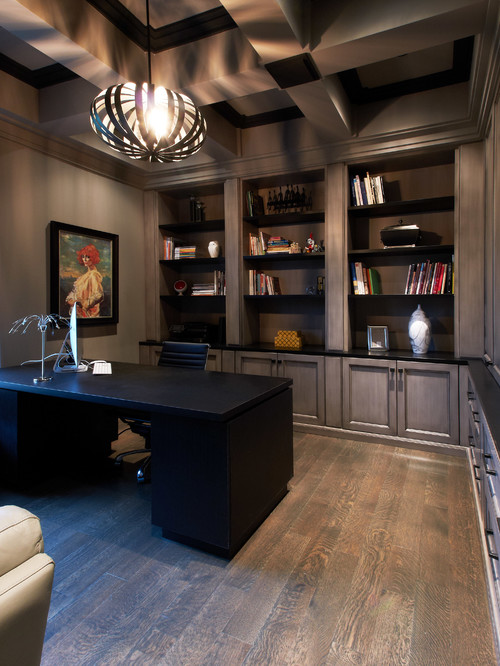 home office Get Inspired By These Home Office Ideas Get Inspired By These Home Offices Ideas 3