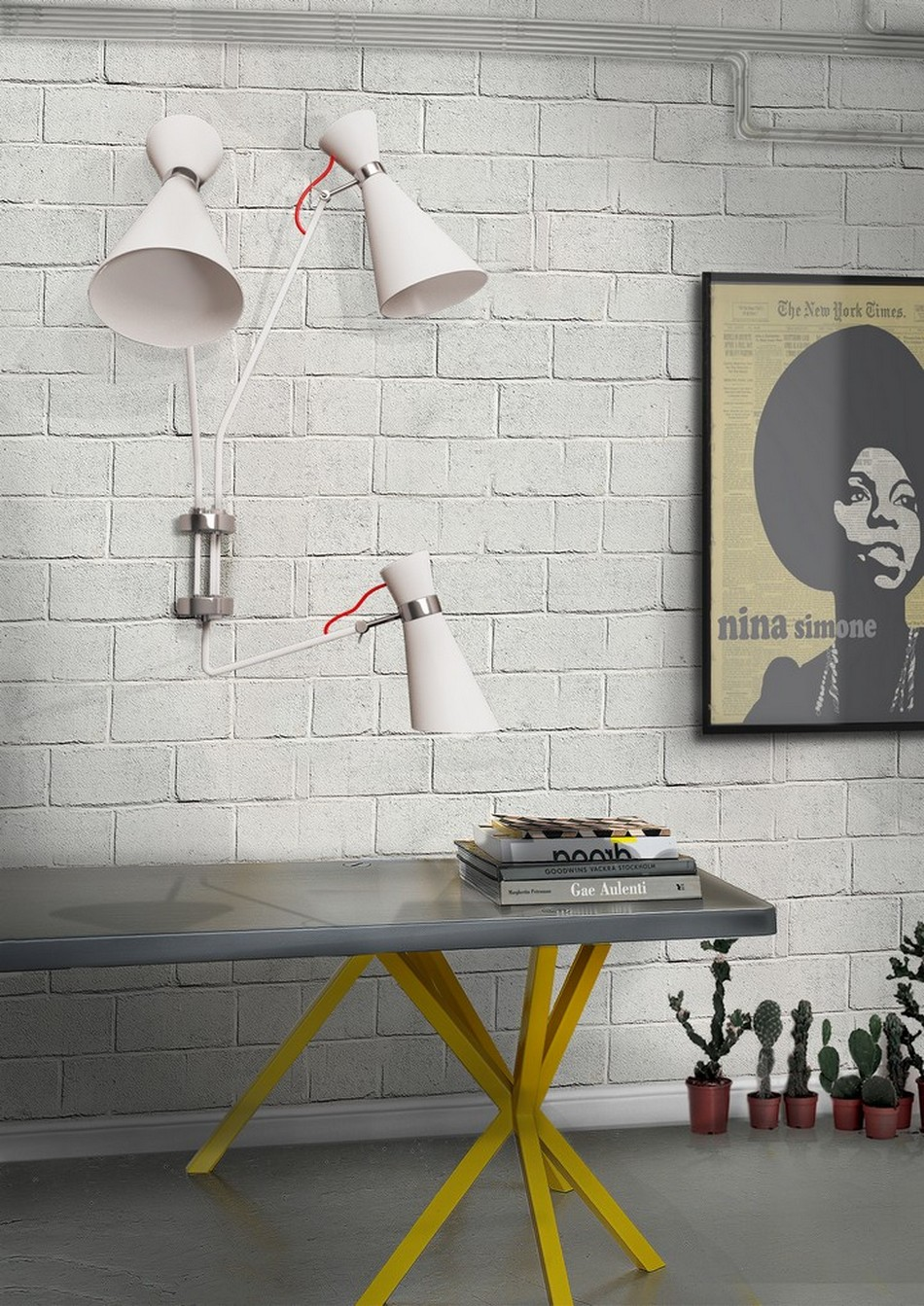 home office Get Inspired By These Home Office Ideas Get Inspired By These Home Offices Ideas 6