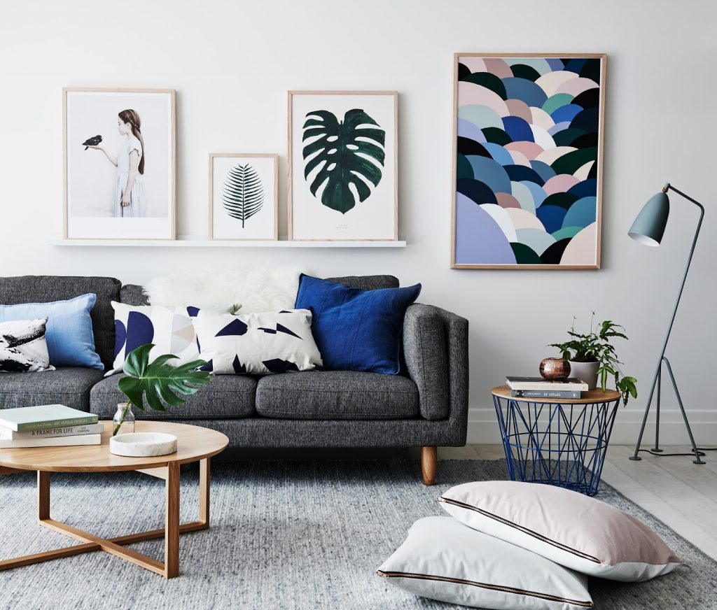 Get Inspired By These Stunning Scandinavian Living Room Ideas living room ideas Get Inspired By These Stunning Scandinavian Living Room Ideas Get Inspired By These Stunning Scandinavian Living Room Ideas 3