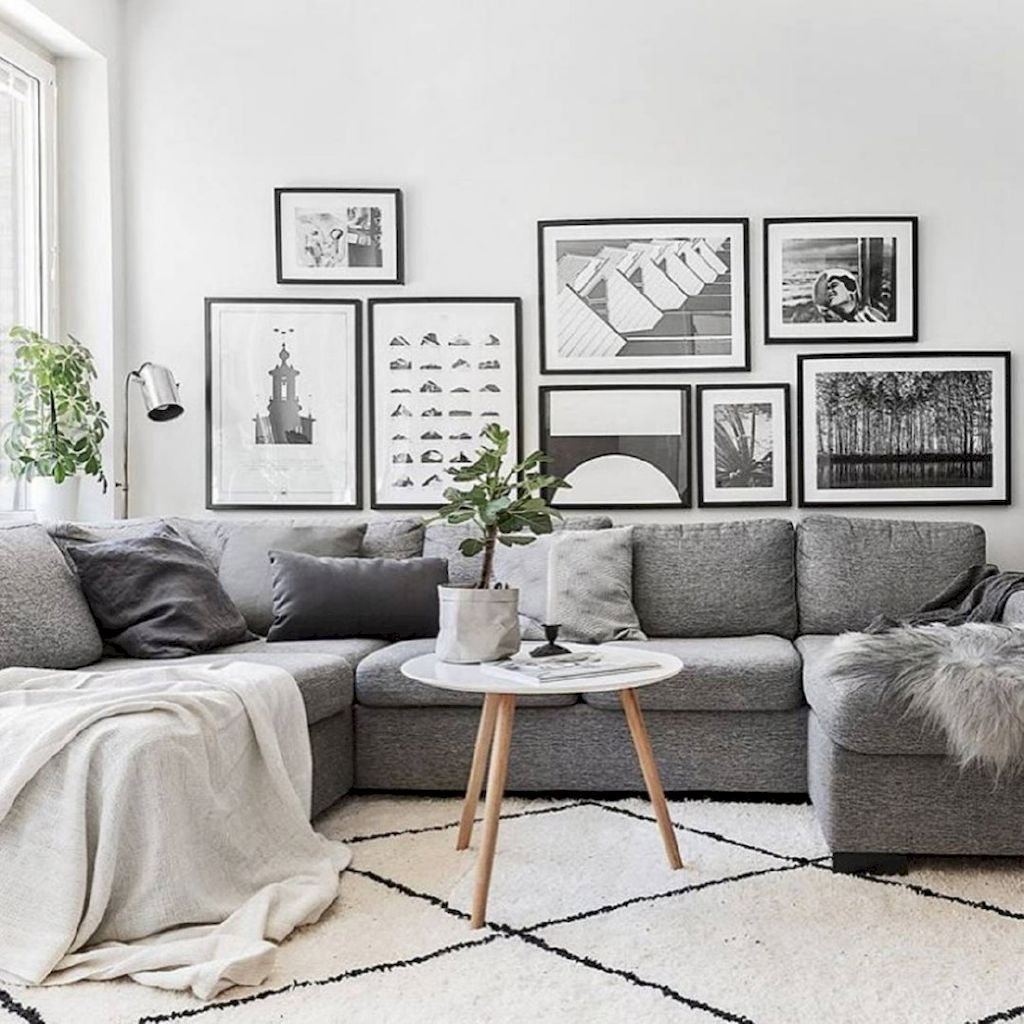 living room ideas Get Inspired By These Stunning Scandinavian Living Room Ideas Get Inspired By These Stunning Scandinavian Living Room Ideas 5