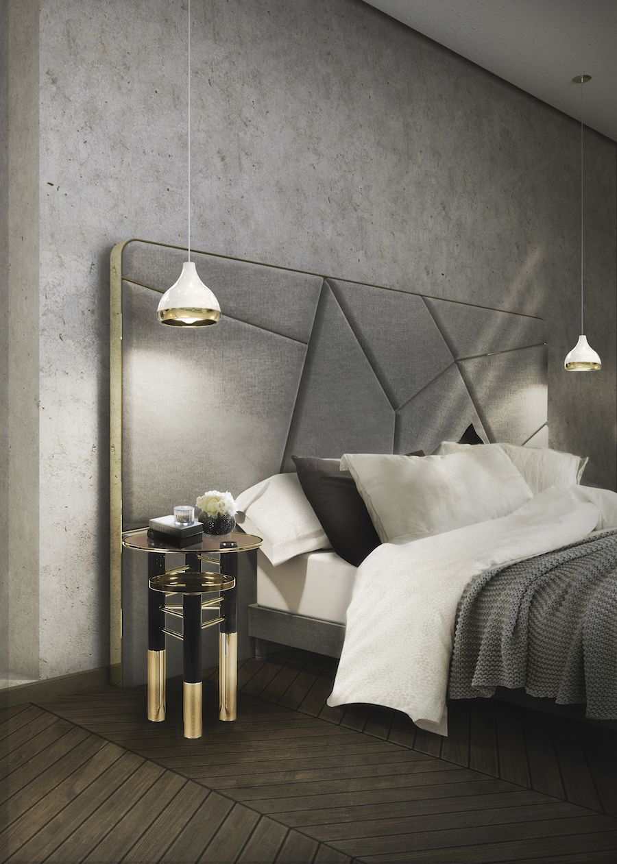 How To Light Up Your Bedroom With These 5 Amazing Chandeliers amazing chandeliers How To Light Up Your Bedroom With These 5 Amazing Chandeliers How to Light Up Your Bedroom With These 5 Amazing Chandeliers 2