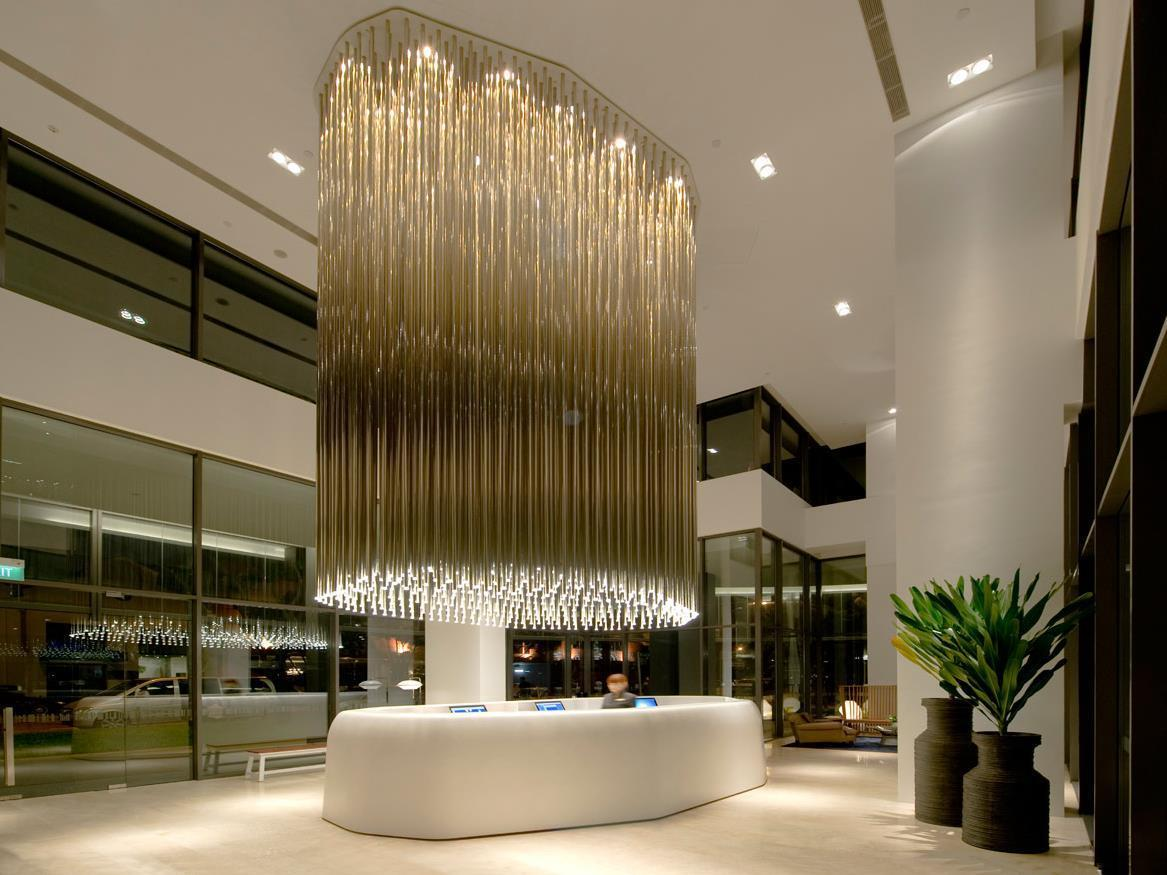 Luxury Guide: 7 Luxury Hotel Lobbies luxury guide Luxury Guide: 7 Luxury Hotel Lobbies Luxury Guide 7 Luxury Hotel Lobbies 2