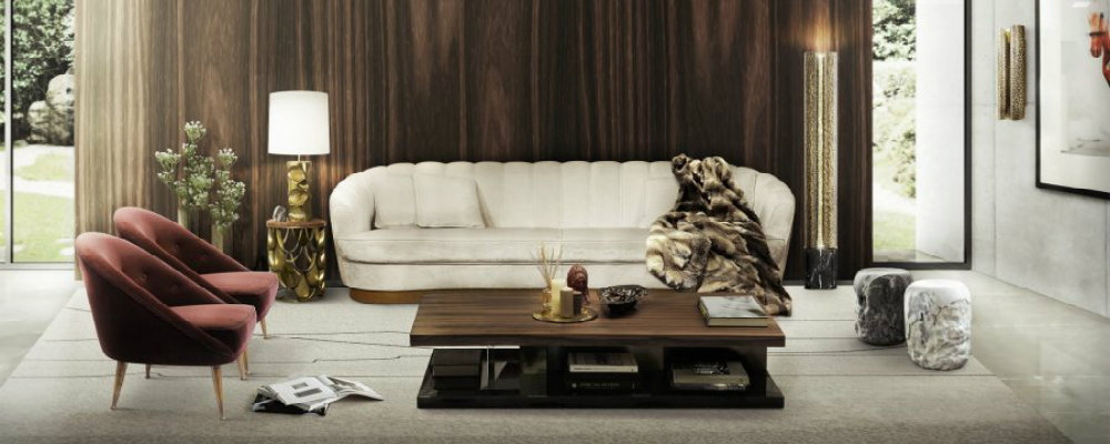 luxury guide Luxury Guide: The Most Expensive Furniture Brands  Luxury Guide The Most Expensive Furniture Brands