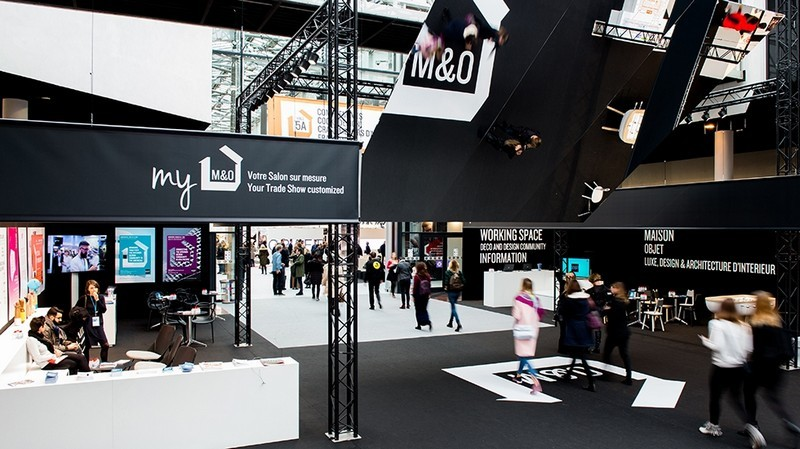 Presenting The Guide For Maison Et Objet Paris 2019 maison et objet Presenting The Guide For Maison Et Objet Paris 2019 Presenting The Guide For Maison Et Objet Paris 2019 1