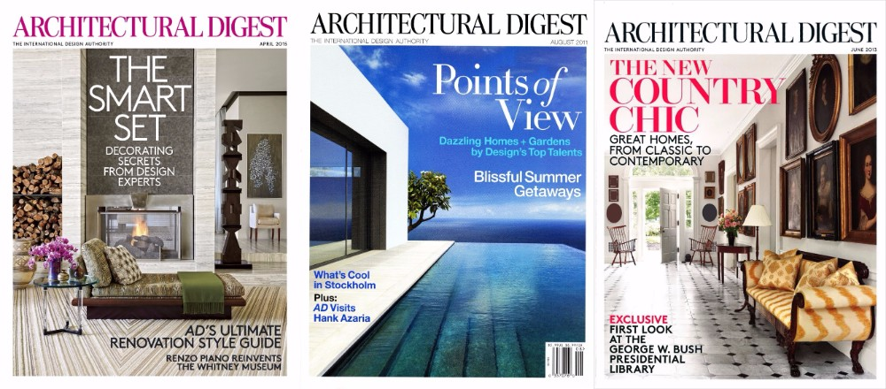 The Interior Design Magazines That You Need To Read At Least Once In A Lifetime interior design magazines The Interior Design Magazines That You Need To Read At Least Once In A Lifetime The Interior Design Magazines That You Need To Read At Least Once In A Lifetime 1