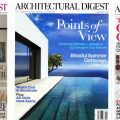 interior design magazines The Interior Design Magazines That You Need To Read At Least Once In A Lifetime The Interior Design Magazines That You Need To Read At Least Once In A Lifetime 120x120