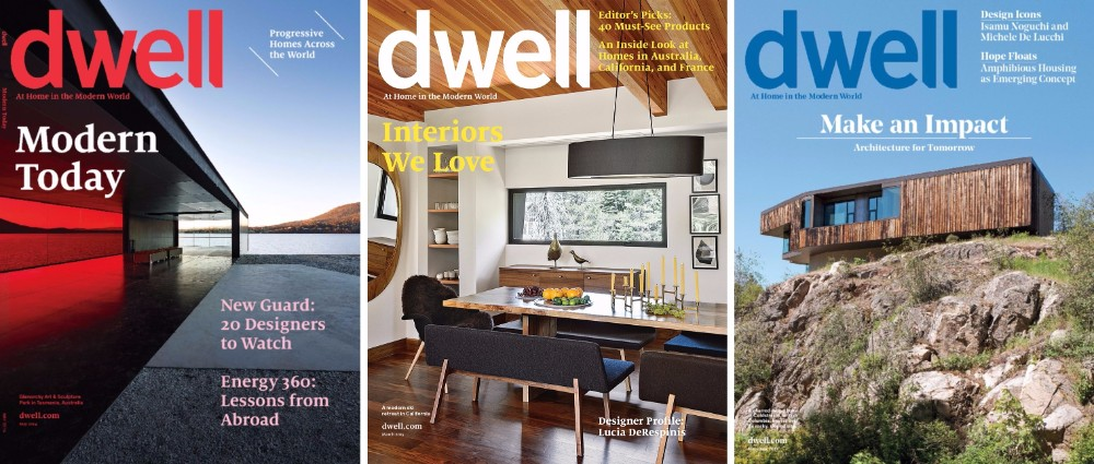 The Interior Design Magazines That You Need To Read At Least Once In A Lifetime interior design magazines The Interior Design Magazines That You Need To Read At Least Once In A Lifetime The Interior Design Magazines That You Need To Read At Least Once In A Lifetime 2