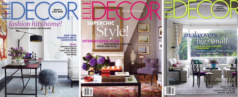 The Interior Design Magazines That You Need To Read At Least Once In A Lifetime interior design magazines The Interior Design Magazines That You Need To Read At Least Once In A Lifetime The Interior Design Magazines That You Need To Read At Least Once In A Lifetime 3