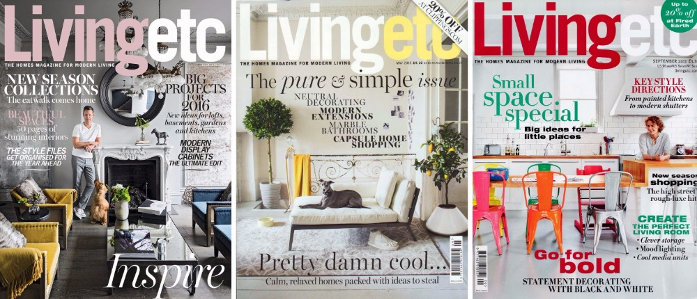 The Interior Design Magazines That You Need To Read At Least Once In A Lifetime interior design magazines The Interior Design Magazines That You Need To Read At Least Once In A Lifetime The Interior Design Magazines That You Need To Read At Least Once In A Lifetime 5