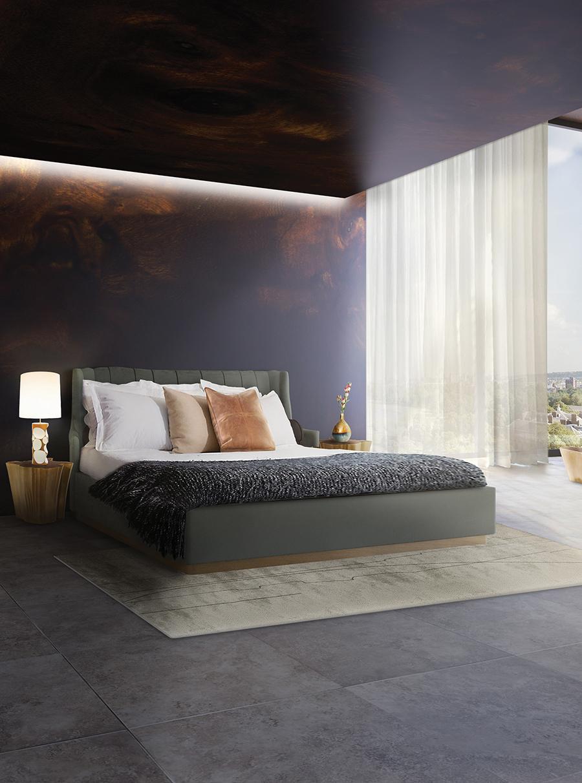 bedroom design ideas 13 Amazing Bedroom Design Ideas 13 Amazing Bedroom Design Ideas 11