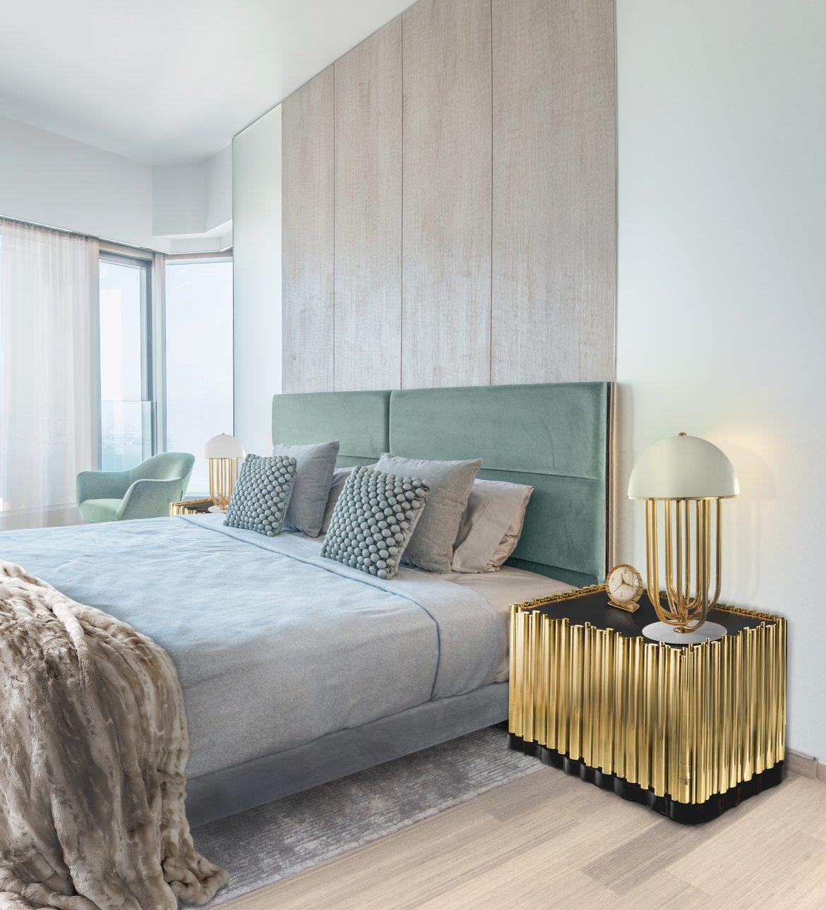 13 Amazing Bedroom Design Ideas bedroom design ideas 13 Amazing Bedroom Design Ideas 13 Amazing Bedroom Design Ideas 2