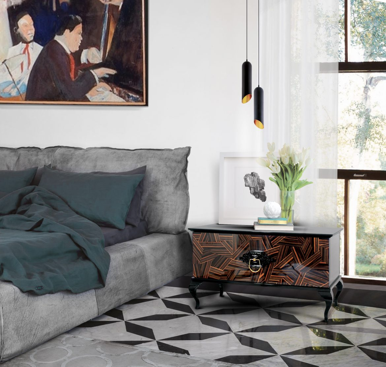bedroom design ideas 13 Amazing Bedroom Design Ideas 13 Amazing Bedroom Design Ideas 9