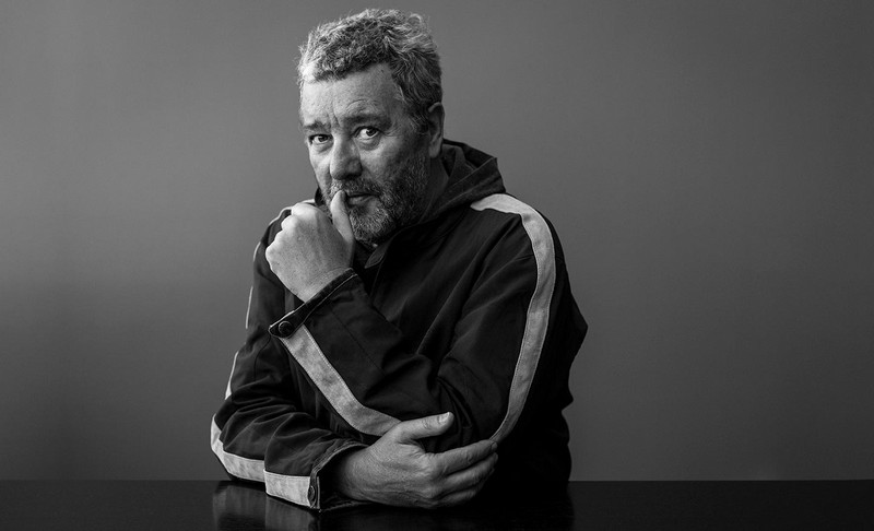 A collaboration Between Philippe Starck And The World Of Ancient Art In Lisbon Philippe Starck A collaboration Between Philippe Starck And The World Of Ancient Art In Lisbon A collaboration Between Philipe Starck And The World Of Ancient Art In Lisbon 3