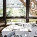 city guide City Guide: Top Restaurants In Paris City Guide Top Restaurants In Paris 5 120x120
