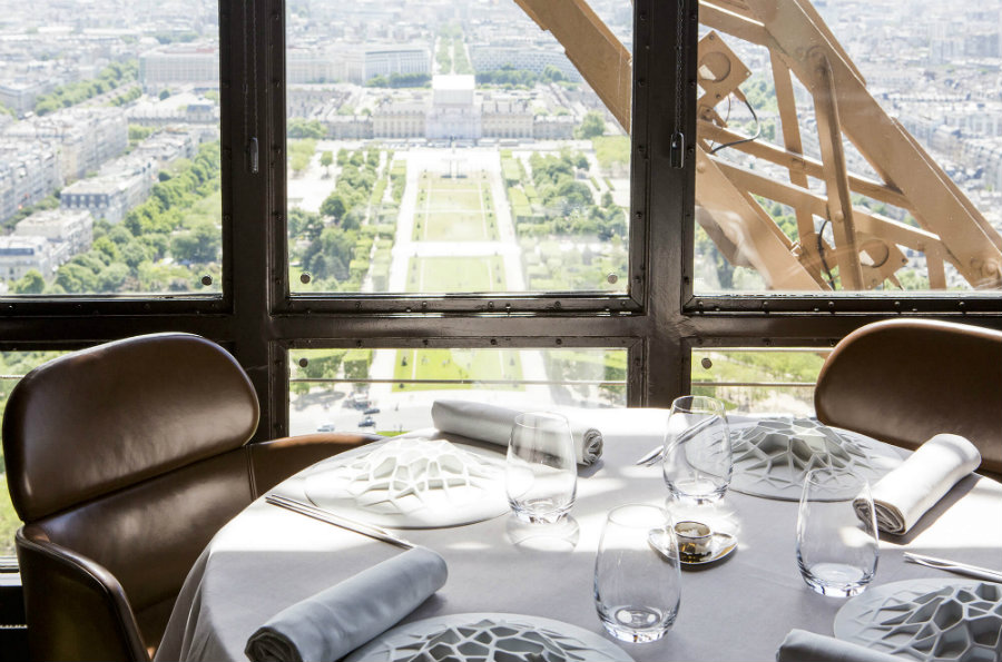 city guide City Guide: Top Restaurants In Paris City Guide Top Restaurants In Paris 5