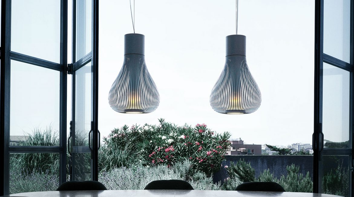 lighting design Flos: Timeless Italian Lighting Design Flos Timeless Italian Design Lighting 10
