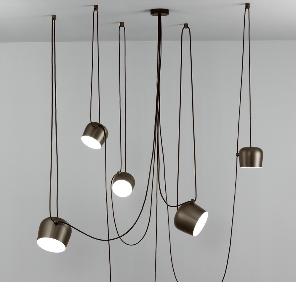 lighting design Flos: Timeless Italian Lighting Design Flos Timeless Italian Design Lighting 11 1
