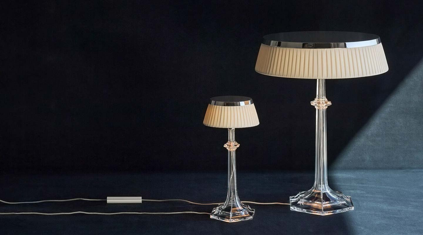 lighting design Flos: Timeless Italian Lighting Design Flos Timeless Italian Design Lighting 3