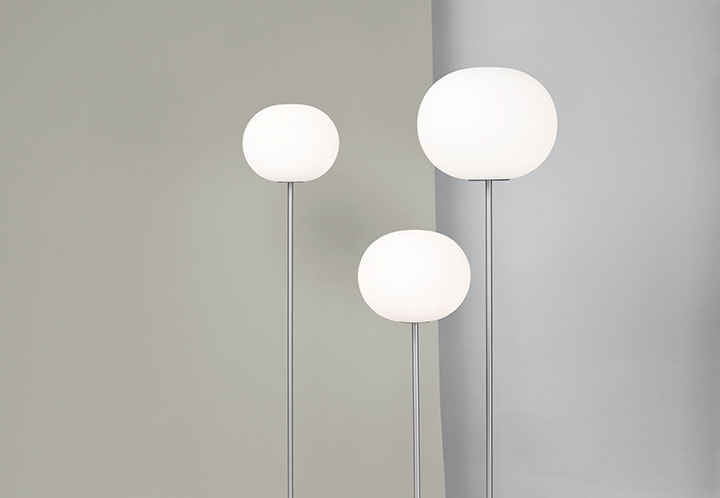 lighting design Flos: Timeless Italian Lighting Design Flos Timeless Italian Design Lighting 6