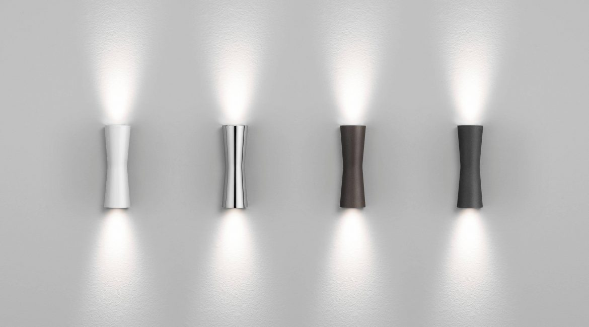 Flos: Timeless Italian Lighting Design lighting design Flos: Timeless Italian Lighting Design Flos Timeless Italian Design Lighting 7
