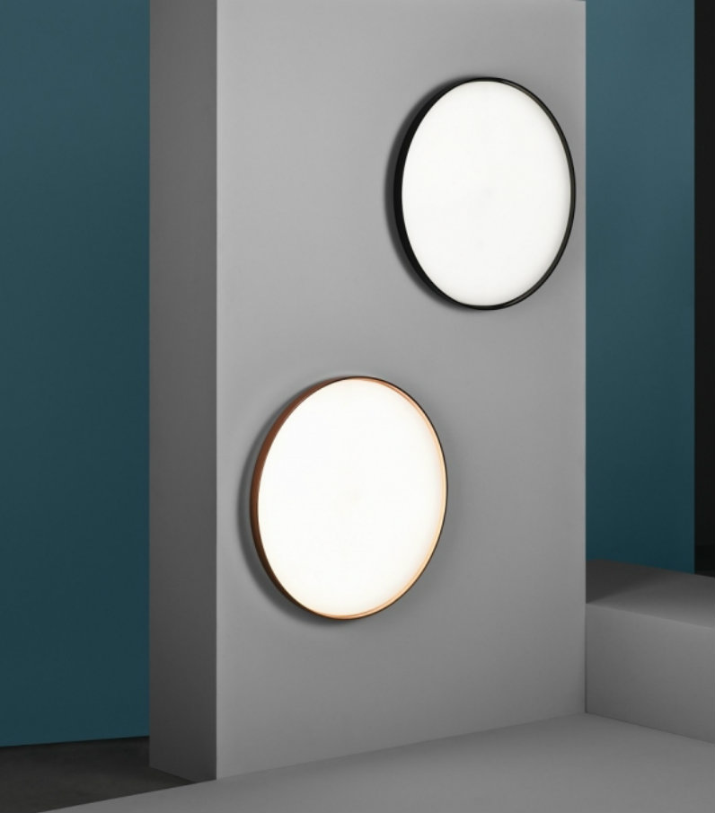 lighting design Flos: Timeless Italian Lighting Design Flos Timeless Italian Design Lighting 8