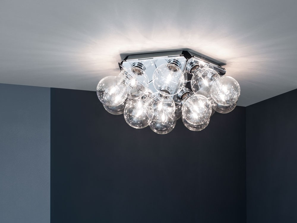 lighting design Flos: Timeless Italian Lighting Design Flos Timeless Italian Design Lighting 9