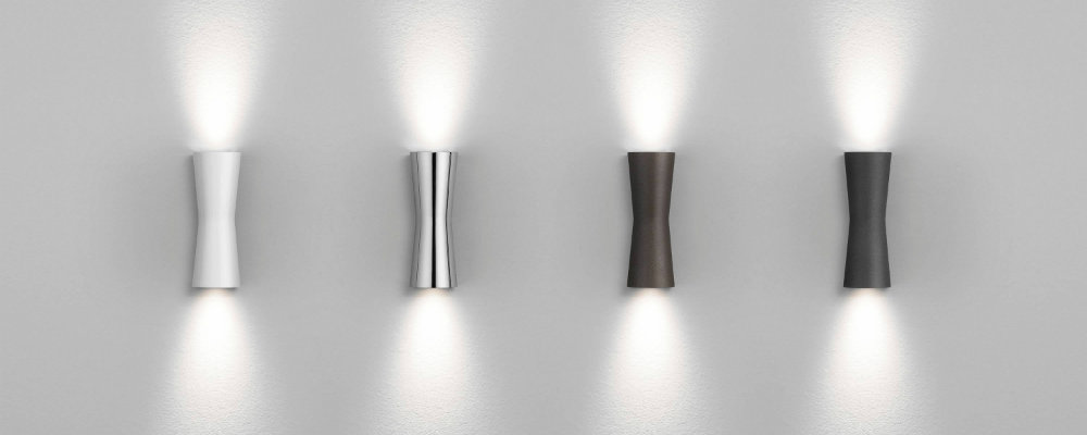 lighting design Flos: Timeless Italian Lighting Design Flos Timeless Italian Design Lighting