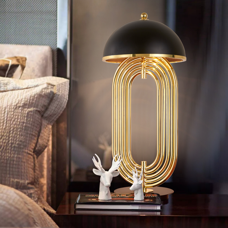Here Is Why You Need These Amazing Bedside Lamps For You Bedroom Decor bedside lamps Here Is Why You Need These Amazing Bedside Lamps For You Bedroom Decor Here Is Why You Need These Amazing Bedside Lamps For Your Bedroom Decor 1