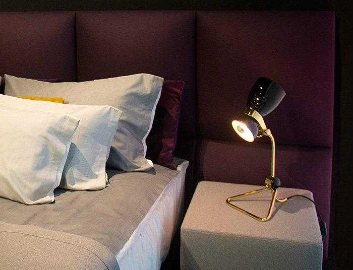 Here Is Why You Need These Amazing Bedside Lamps For You Bedroom Decor bedside lamps Here Is Why You Need These Amazing Bedside Lamps For You Bedroom Decor Here Is Why You Need These Amazing Bedside Lamps For Your Bedroom Decor 3 1