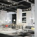 imm cologne IMM Cologne: Discover Here The Stands That You Can't Miss IMM COLOGNE DISCOVER HERE THE STANDS THAT YOU CAN   T MISS 120x120