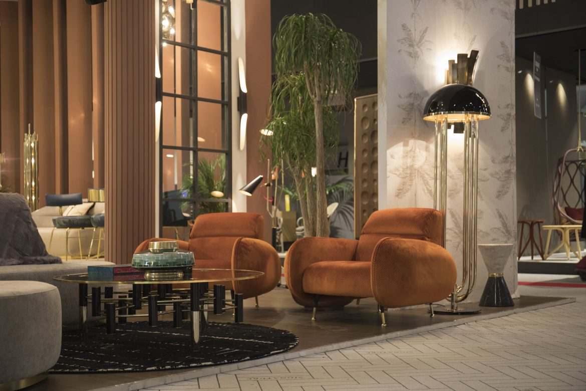 Trend Report: Design Trends From Maison Et Objet 2019 design trends Trend Report: Design Trends From Maison Et Objet 2019 Trend Report Design Trends From Maison Et Objet 2019 3