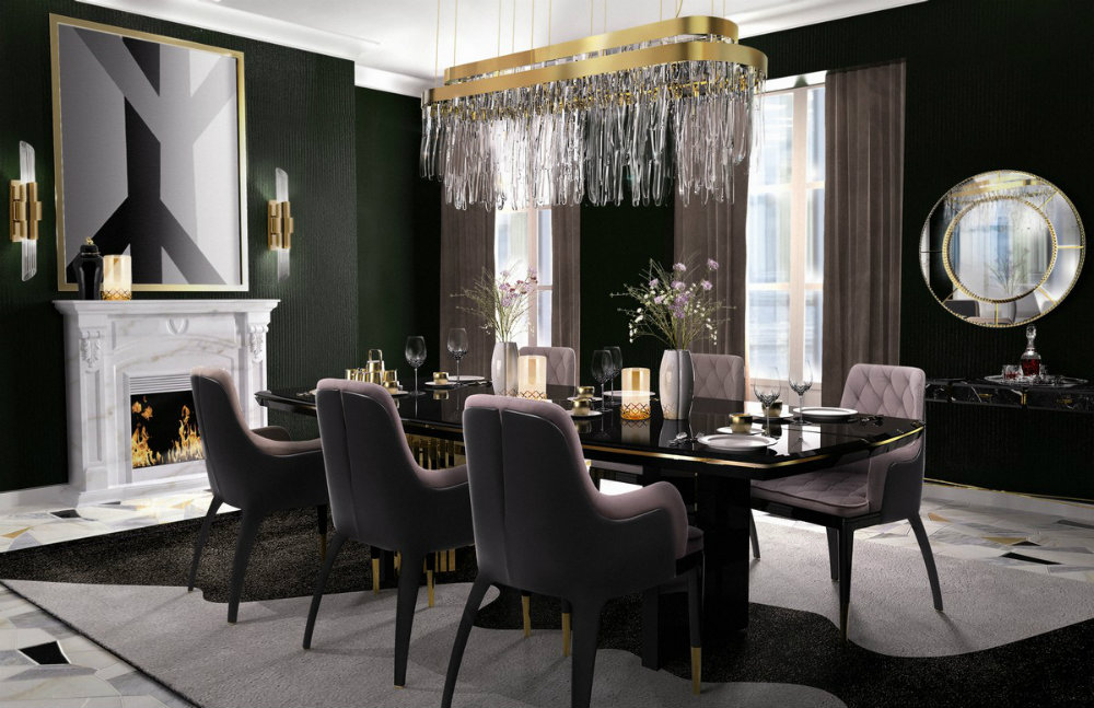 Amazing Chandeliers To Take Your Living Room To The Next Level  living room Amazing Chandeliers To Take Your Living Room To The Next Level  Amazing Chandeliers To Take Your Living Room To The Next Level 2