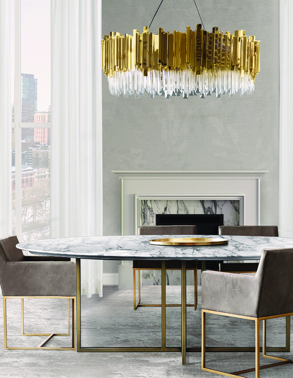 Amazing Chandeliers To Take Your Living Room To The Next Level  living room Amazing Chandeliers To Take Your Living Room To The Next Level  Amazing Chandeliers To Take Your Living Room To The Next Level 3