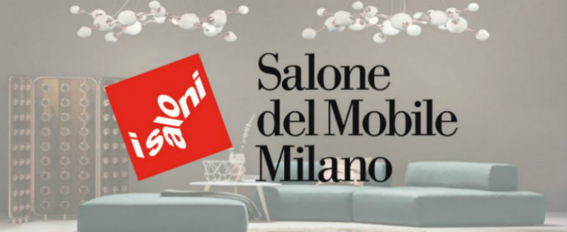Isaloni Everything You Need To Know About ISaloni & Milan Design Week 2019 Everything You Need To Know About ISaloni Milan Design Week 2019 1