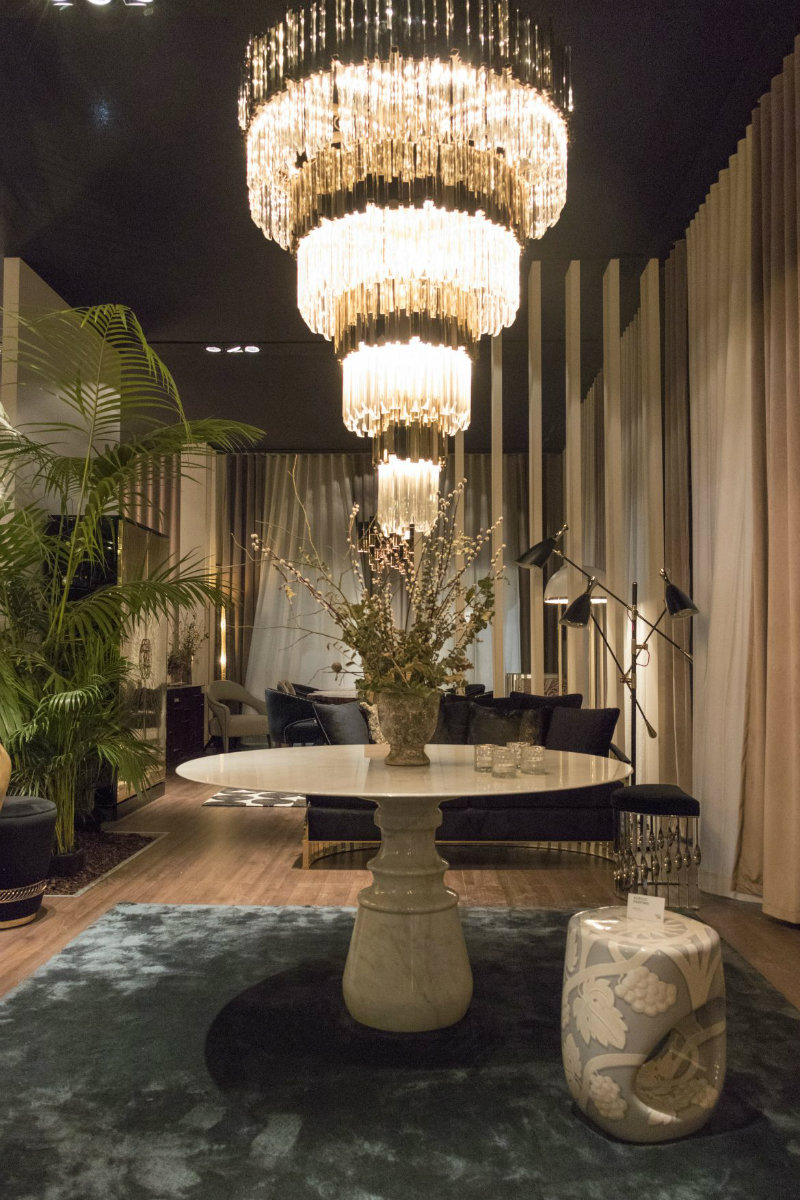Isaloni Everything You Need To Know About ISaloni & Milan Design Week 2019 Everything You Need To Know About ISaloni Milan Design Week 2019 12