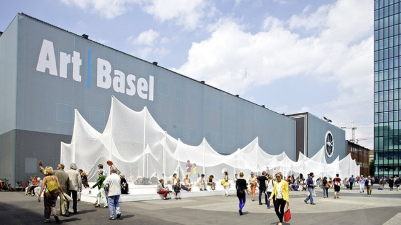 Get Ready For Art Basel Hong Kong 2019 art basel Get Ready For Art Basel Hong Kong 2019 Get Ready For Art Basel Hong Kong 2019 1