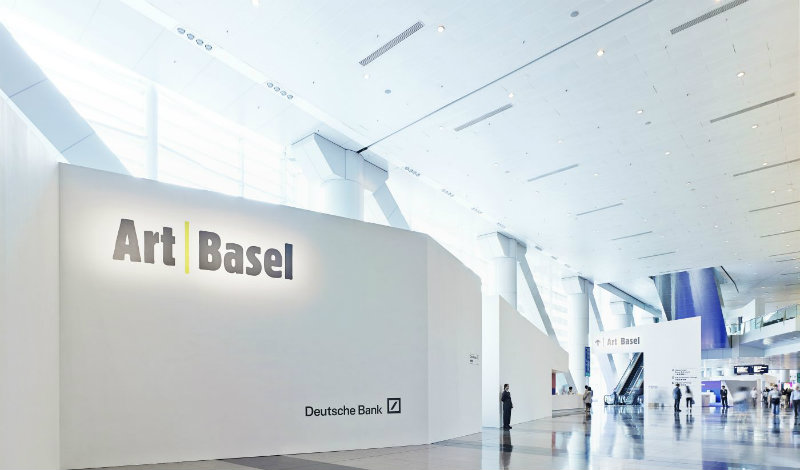 Get Ready For Art Basel Hong Kong 2019 art basel Get Ready For Art Basel Hong Kong 2019 Get Ready For Art Basel Hong Kong 2019 5