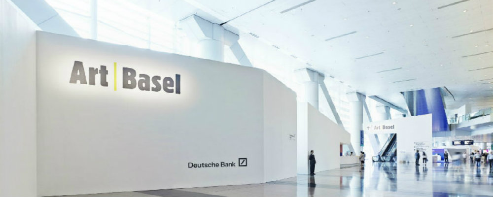 art basel Get Ready For Art Basel Hong Kong 2019 Get Ready For Art Basel Hong Kong 2019