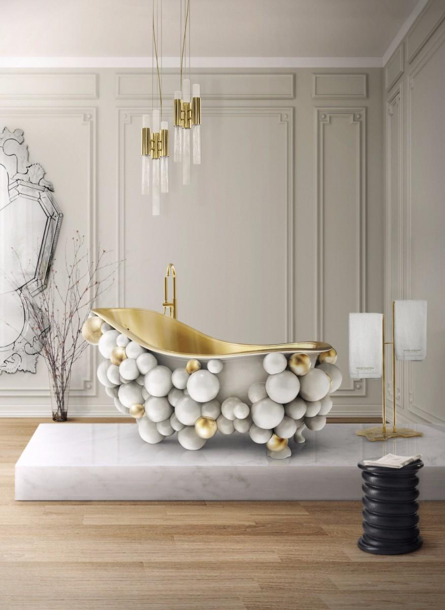 raw materials Introduce Raw Materials Into Your Home Decor Introduce Raw Materials Into Your Home Decor 8