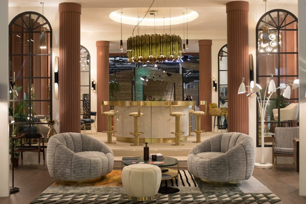 isaloni 2019 Isaloni 2019: Furniture Brands You Simply Cannot Miss  Isaloni 2019 Furniture Brands You Simply Cannot Miss 5
