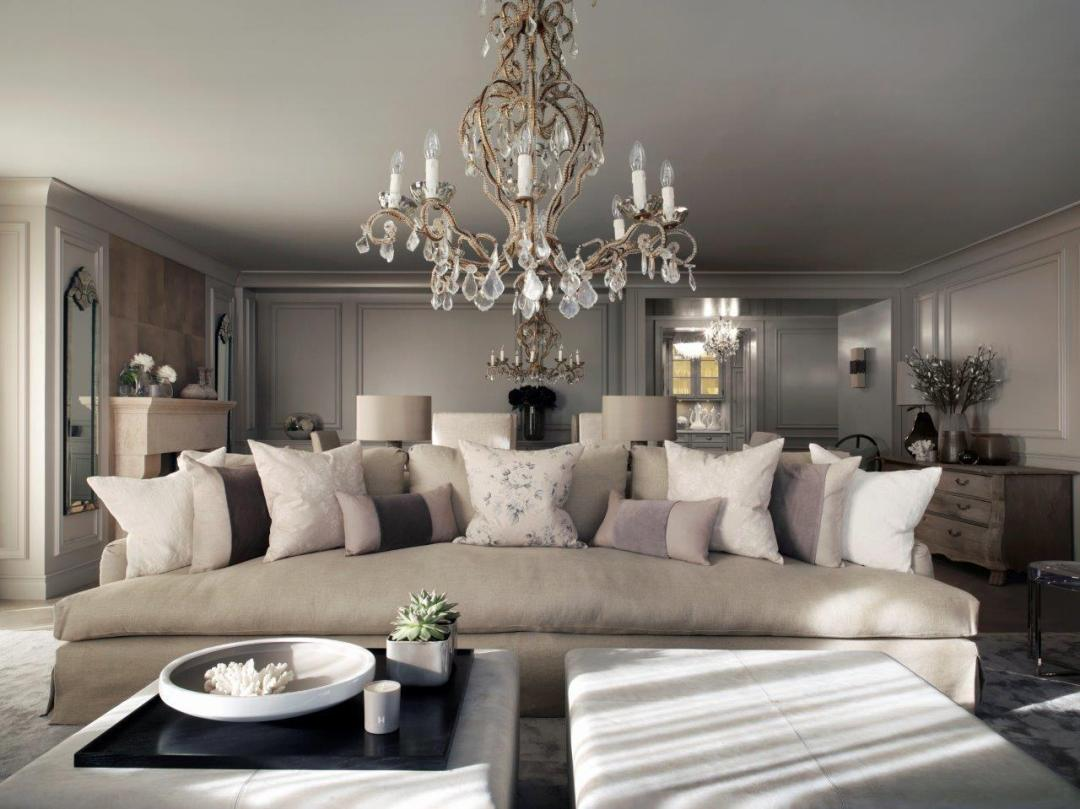 Lighting Designs Used By Kelly Hoppen In Her Projects kelly hoppen Lighting Designs Used By Kelly Hoppen In Her Projects Lighting Designs Used By Kelly Hoppen In Her Projects 1 1