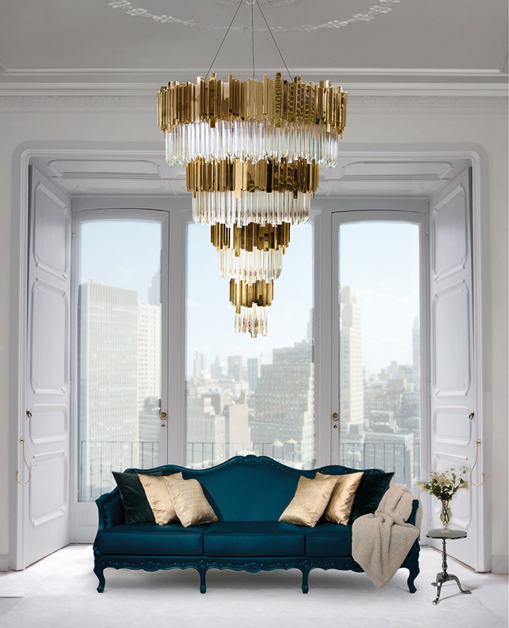 Lighting Designs Used By Kelly Hoppen In Her Projects kelly hoppen Lighting Designs Used By Kelly Hoppen In Her Projects Lighting Designs Used By Kelly Hoppen In Her Projects 4